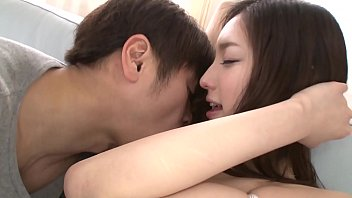 Good Sex With Teen Asian Whore On Fr Azain Porn