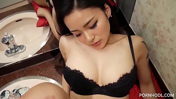 m perfectgirls net